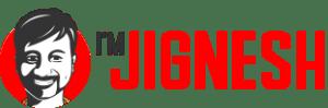 imj-logo
