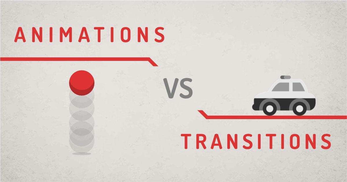 css-animations-v-transitions