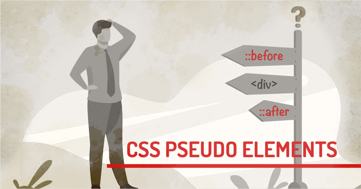 css-before-after
