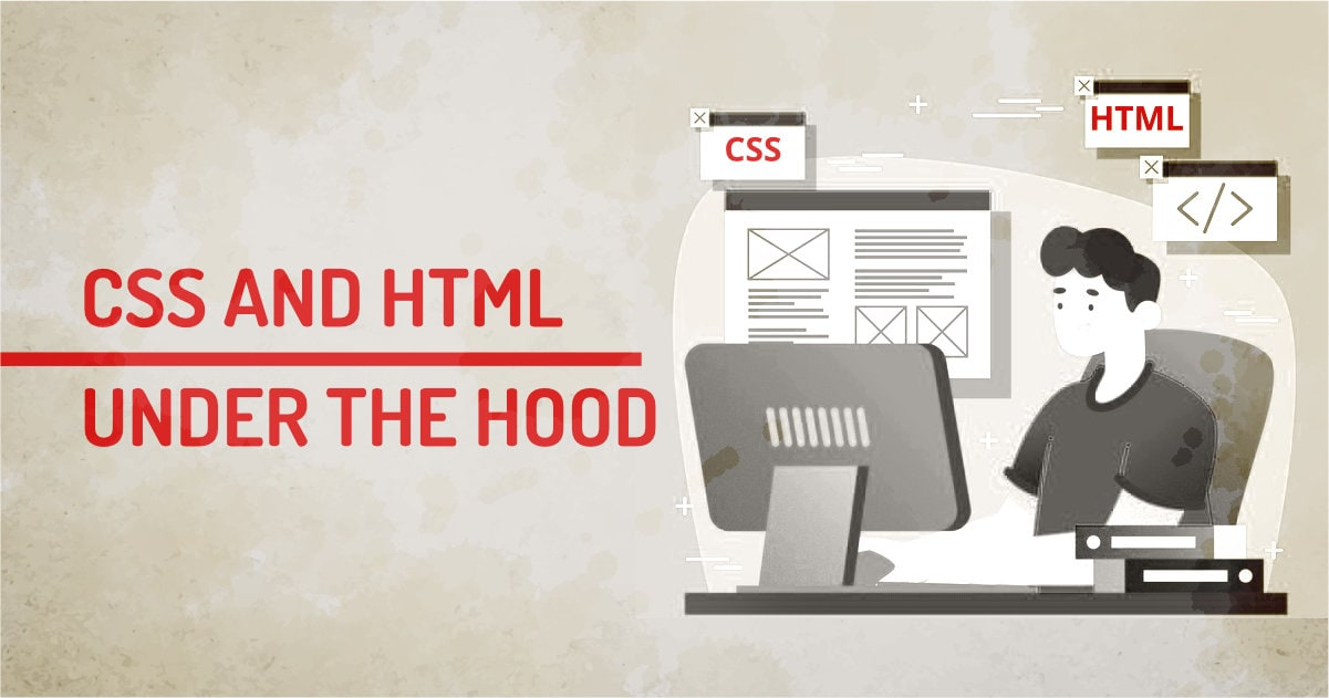 css-html-togather