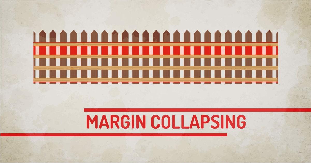 css-margin-collapsing